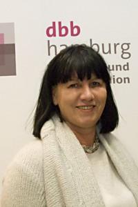 Angela Laband