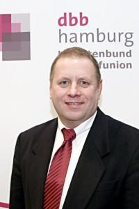 Jens Uwe Adler