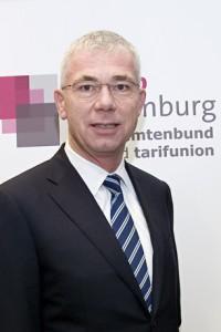 Joachim Lenders