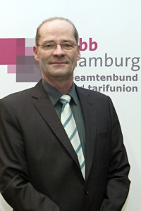Rudi Klüver_1