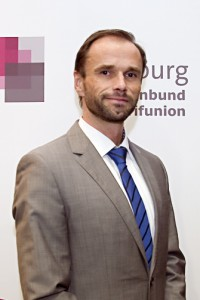 Tom Jungfer