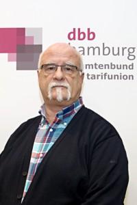 Jibben Großmann