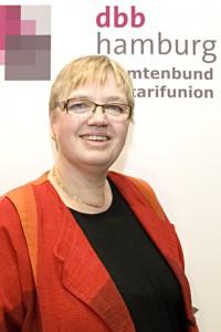 Rita Kahl