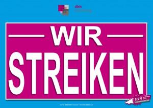 Wir_streiken_dbb